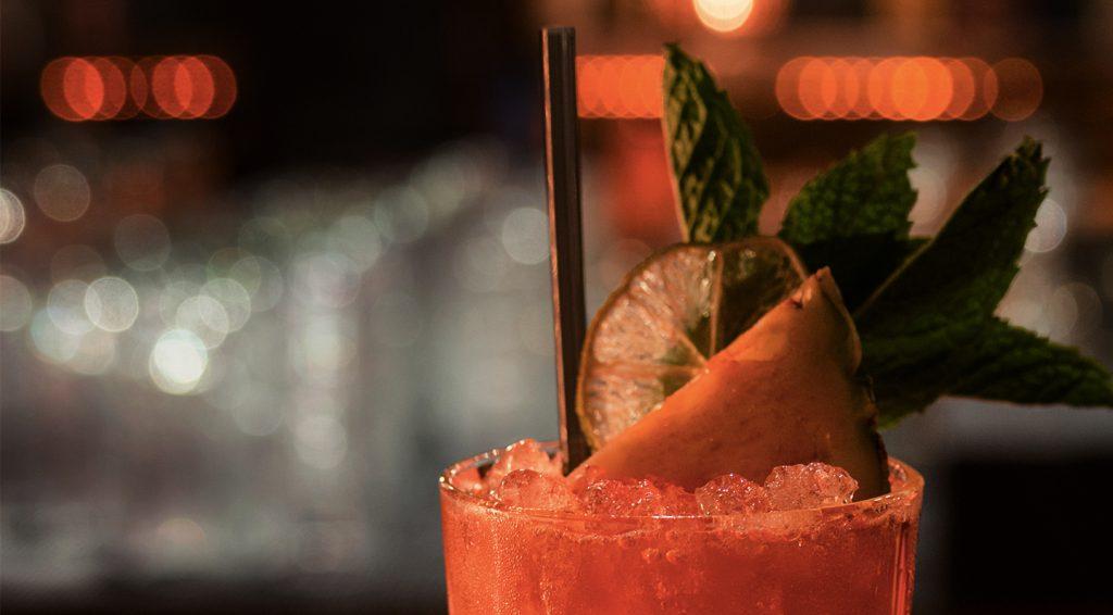 Drinks_